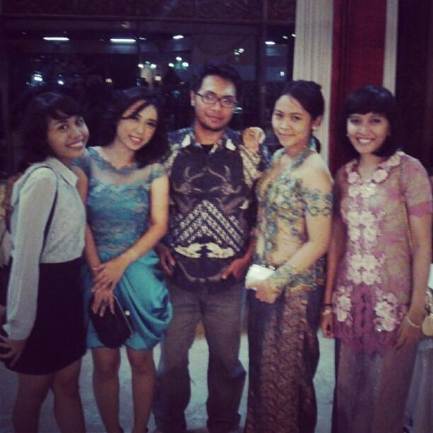 #wedding #16jun #friends #kom07