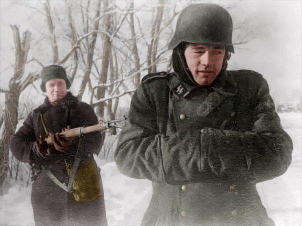 http://www.kramola.info/vesti/rusy/nemeckie-soldaty-o-sovetskih-1941-god-glazami-nemcev