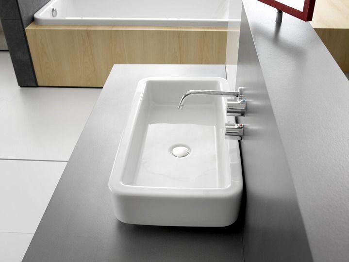 Bathroom Furniture Roca Fresh Element Bathroom Collections Collections Roca Vasque A Poser Vasque Meuble Salle De Bain