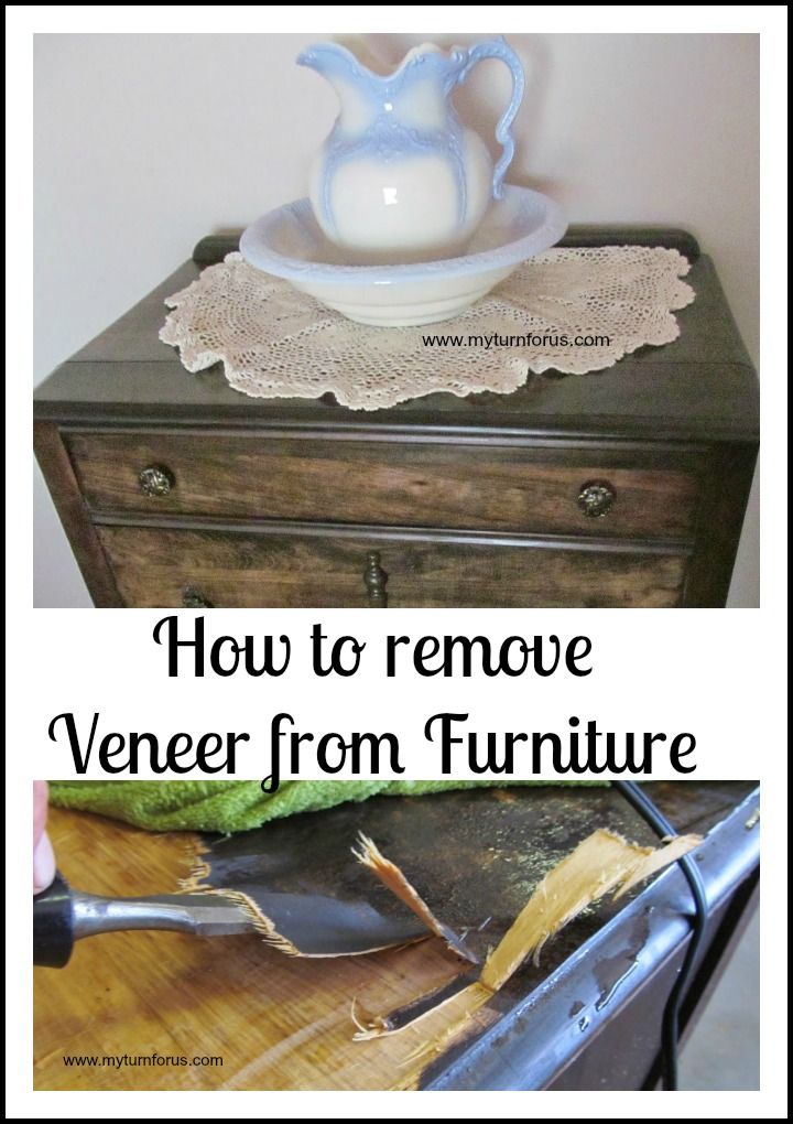 67 best ideas from the ranch images on pinterest fun How to remove paint from wood furniture