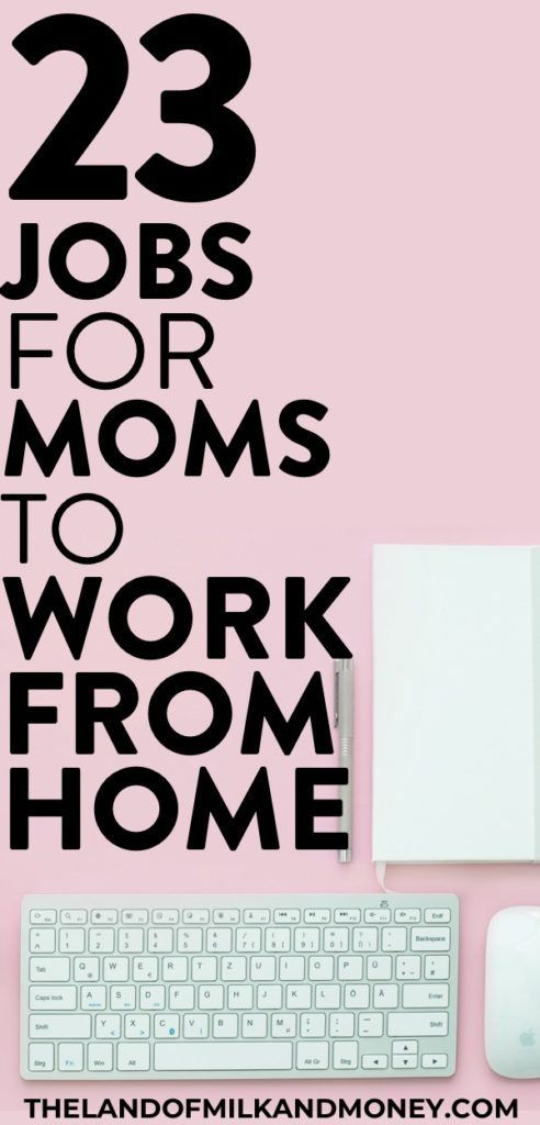 11+ Spectacular Work From Home Crafts Ideas – Passive Income Ideas
