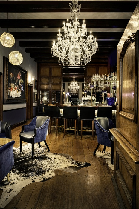 Best parlor room ideas on pinterest study sofas