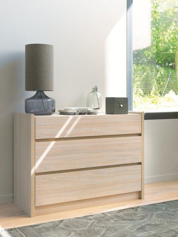 10 best chambre pluriel images on pinterest bedrooms for Celio meuble