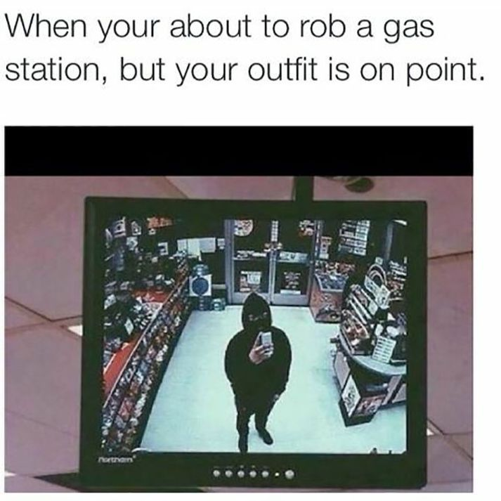 150 Today's Most Funny Memes (#239)
