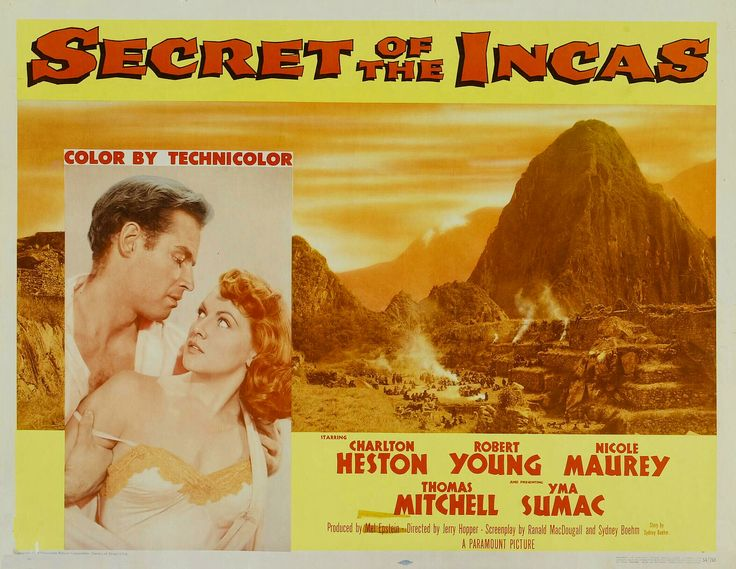 75 best images about Lobby Cards on Pinterest | Smoke ...