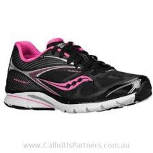 New arrival : Saucony Women's K...  Check it out  http://closeoutkicks.com/products/saucony-womens-kinvara-4-lightweight-running-shoe-black-pink?utm_campaign=social_autopilot&utm_source=pin&utm_medium=pin