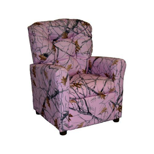 Camo Lounge Chair: 18 Best Images About Camo Furniture On Pinterest