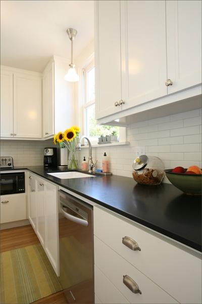 1925 tudor cottage kitchen remodel kitchen pinterest for 1925 kitchen designs