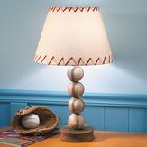 Baseball Lamp, $19.99 at And That! store