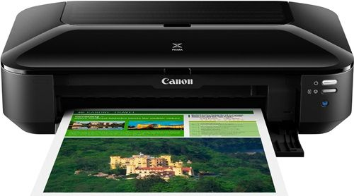 Canon PIXMA IX6820 Series Driver and Software - http://bit.ly/1sMHXQZ