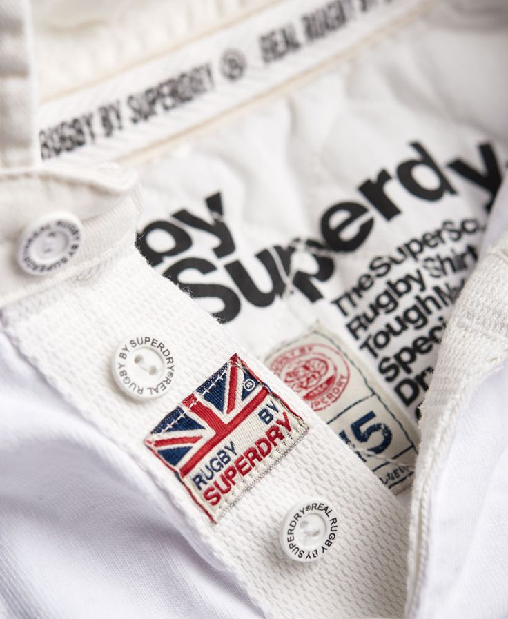 Super Scrum Rugby Shirt In Flyhalf Navy Stripe: 31 Best Sportswear Brands Images On Pinterest