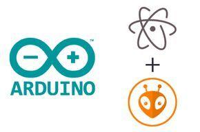 En esta entrada vamos a ver como programar Arduino y otros muchos procesadores con el popular editor de texto Open Source Atom y el package PlaftormIO IDE, un entorno de programación especialmente diseñado para aplicaciones de IoT. A estas alturas sabéis que somos muy fans de Arduino y todo el ecosistema que ha generado. Pero ...