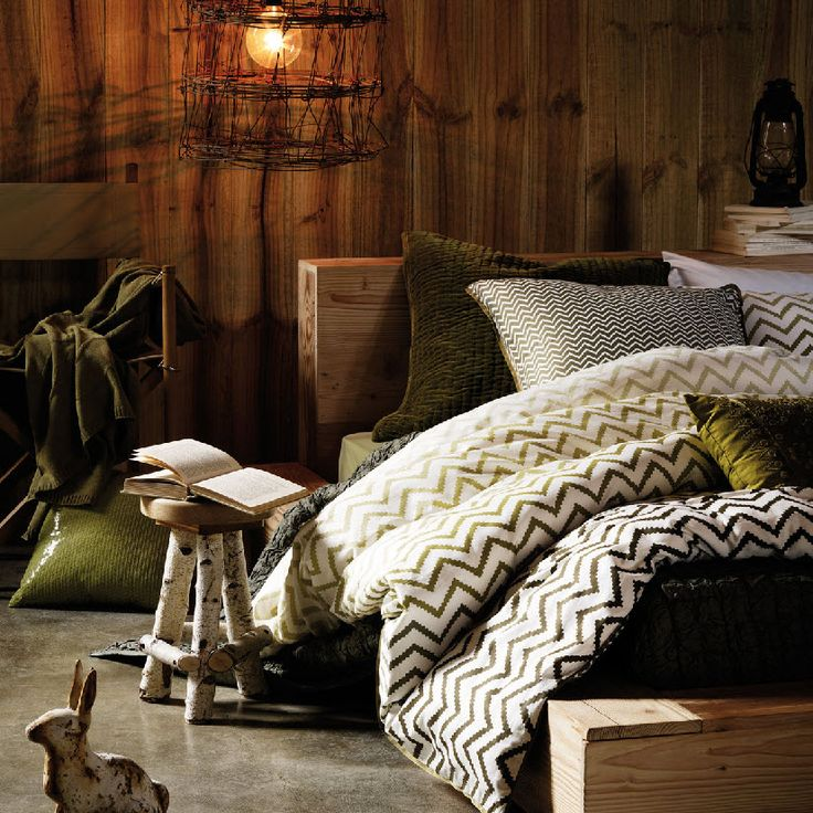 17 best ideas about earthy bedroom on pinterest bedrooms