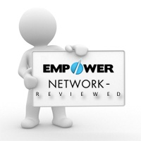 What Is Empower Network?    Empower Network is an internet marketing training company that teaches people how to get massive results in ANY business without any of the hassles that are normally associated with a home business.    In addition to our produ