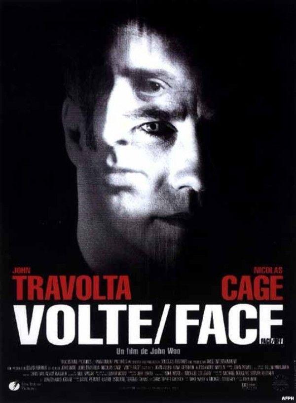 Volte/face +++