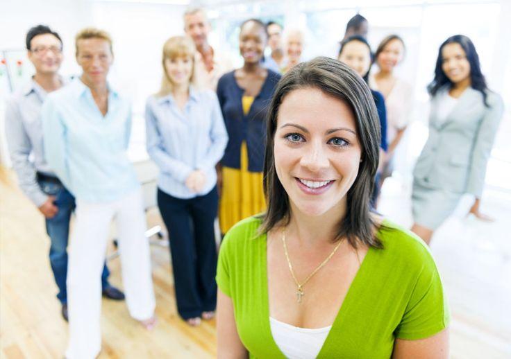 Lær å bevege deg som leder er et nettkurs som gir deg personlig egenutvikling, med en mengde erfaringsbaserte verktøy og strategier slik at du kan utøve din beste versjon av lederrollen. Et målre…