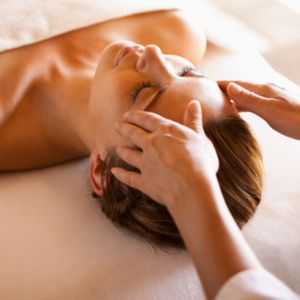Keturah Day Spa - Luxury Day Spas & Spa Weekends Perth | Relaxation Spas Perth #DaySpas #Spas #Perth
