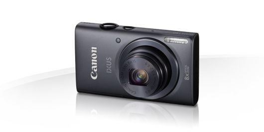 Canon IXUS-140