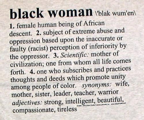 beautiful black women, dark skin, beautiful, women of color, darker skin complexion, black beauty