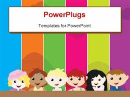 11 best children images on pinterest backgrounds free stencils image result for powerpoint templates free download 2016 toneelgroepblik Images