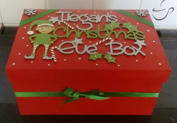 Hey, I found this really awesome Etsy listing at https://www.etsy.com/uk/listing/467279014/wooden-personalised-christmas-eve-box
