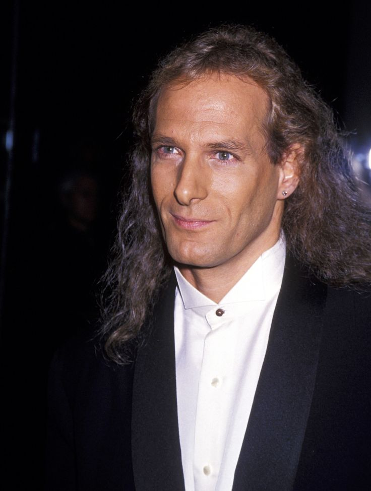 Practice what you preach. Looking back at presidential history, Thomas Jefferson had a bit of a problem with that, but his lookalike Michael Bolton found it easier to adhere to.
