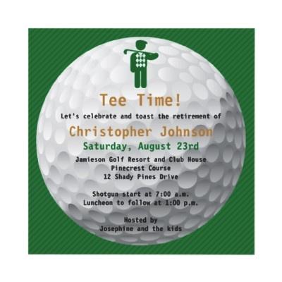 186 Best Golf Tournament Images On Pinterest Golf Theme