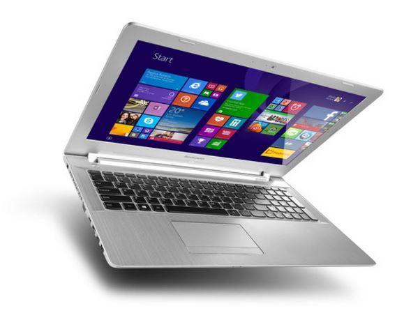 Lenovo IdeaPad Z51-70 80K6017VGE Notebook 15.6