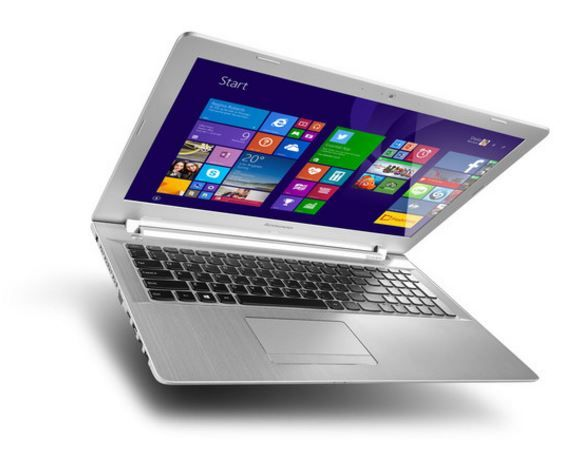 Lenovo IdeaPad Z51-70 80K6017VGE Notebook 15.6