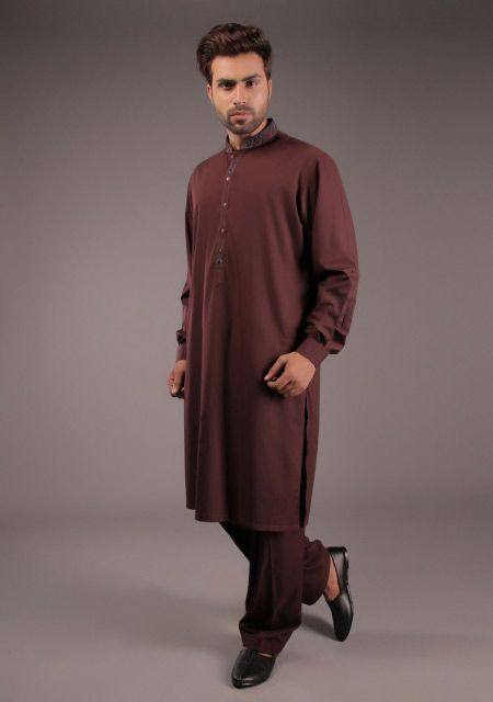 9af9d409e3 25 Latest Gents Kurta Designs For Eid Namaz In 2019 in 2019 | Latest ...