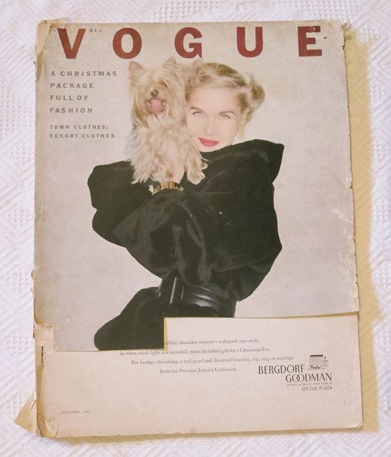 1000  images about Vintage Clothing on Pinterest | Coats, Clothes ...