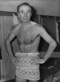 Image result for pictures of stanley matthews