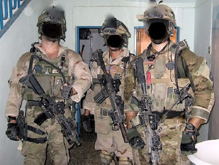 U.S. Delta Force and British SAS forming kill teams to take out ISIS leadership http://prepperchimp.com/2014/08/27/u-s-delta-force-and-british-sas-forming-kill-teams-to-take-out-isis-leadership/