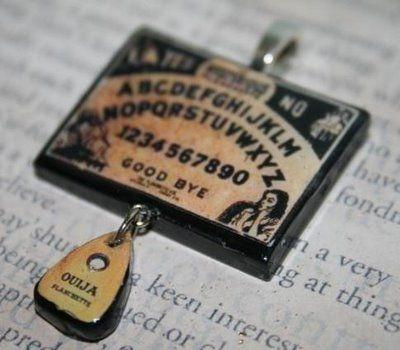 Best Ouija Images On Pinterest - Ouija coffee table