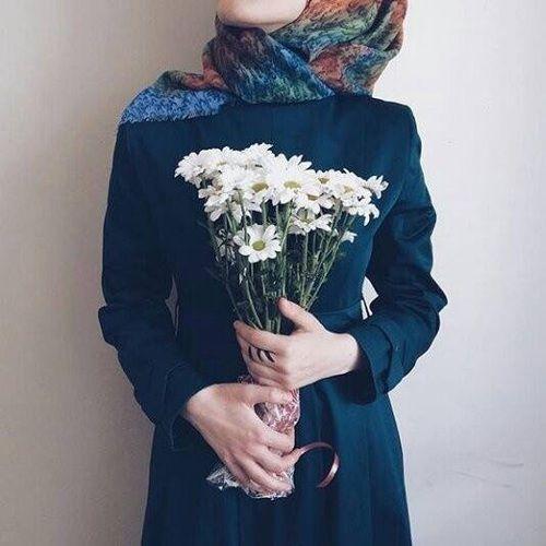 รูปภาพโดย غادَّة | Ghada