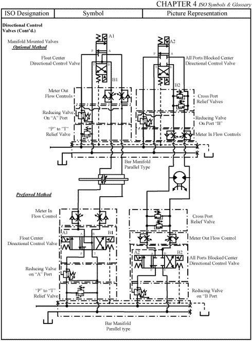electrical wiring projects for students