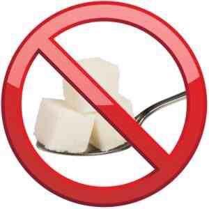 Wednesday Wisdom...Sugar Detox In Progress...
