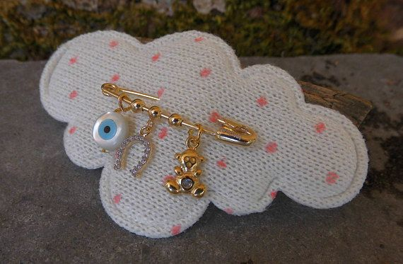 Check out this item in my Etsy shop https://www.etsy.com/listing/522584738/newborn-broochbaby-pin-broochgood