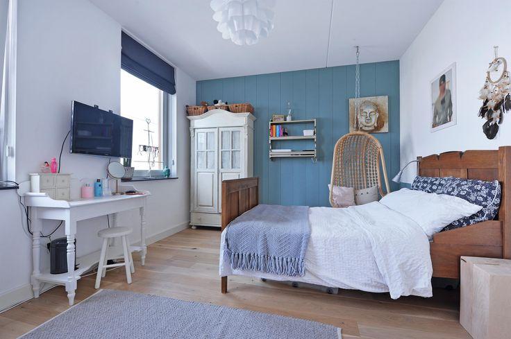 17 Best ideeën over Romantische Slaapkamer Kleuren op Pinterest ...