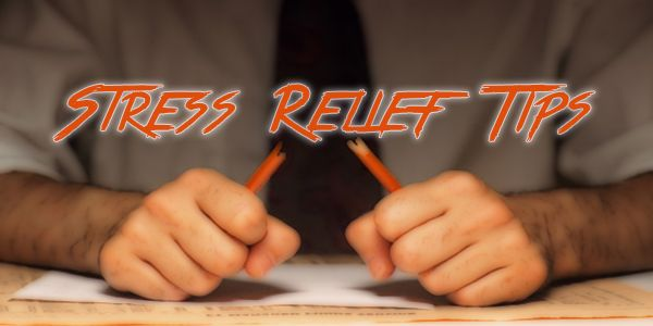 stress-relief-tips
