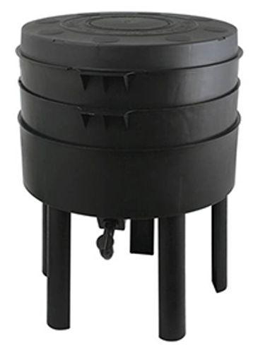 Can-O-Worms Price : AU$165.00 (inc GST) AU$150.00 (exc GST)