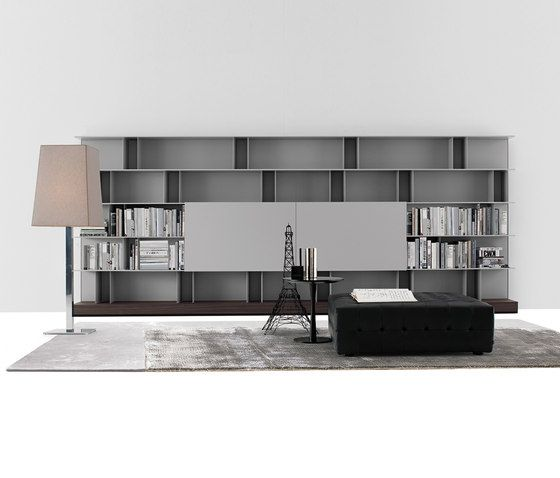 127 Best Images About Shelve & Cabinet On Pinterest
