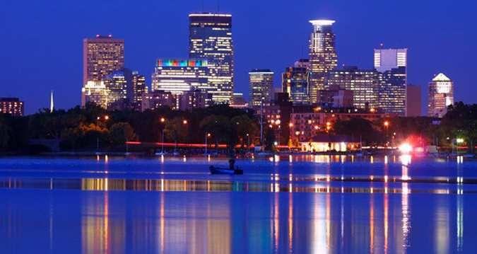 Bloomington Minnesota Google Search Bloomington Mn