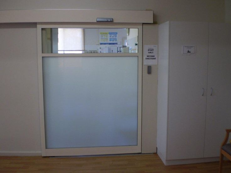 Automatic Door Sydney & 44 best Any Door and Gates of Sydney images on Pinterest | Gates ... pezcame.com