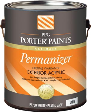 14 Best Paint Products We Carry Images On Pinterest Florida Porter Paints And Benjamin Moore