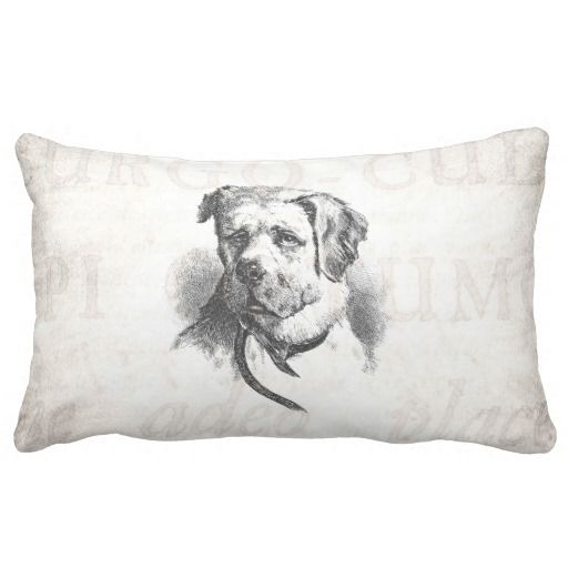 >>>Are you looking for          	Vintage 1800s St. Bernard Dog - St Bernards Dogs Throw Pillows           	Vintage 1800s St. Bernard Dog - St Bernards Dogs Throw Pillows lowest price for you. In addition you can compare price with another store and read helpful reviews. BuyShopping          	V...Cleck Hot Deals >>> http://www.zazzle.com/vintage_1800s_st_bernard_dog_st_bernards_dogs_pillow-189821146042792190?rf=238627982471231924&zbar=1&tc=terrest