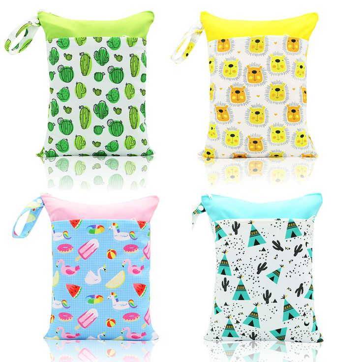 Washable Wet Bag for Reusable Cloth Diapers https://nightynightbaby.com/wet-bag-washable-reusable-cloth-diapers/   #nightynightbaby #babysleep #baby #babygirl #babyboy #nursery #nurserydecor #babyclothes #babyboutique #babystore #fashionbaby #trendybaby #bebe #bebedorme #kinder #beba #babies