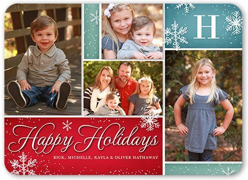 81 Best Christmas Card Ideas Images On Pinterest Cards