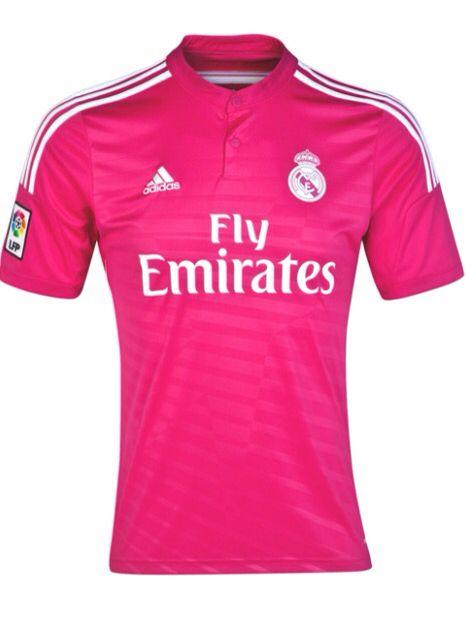Nee real  Madrid