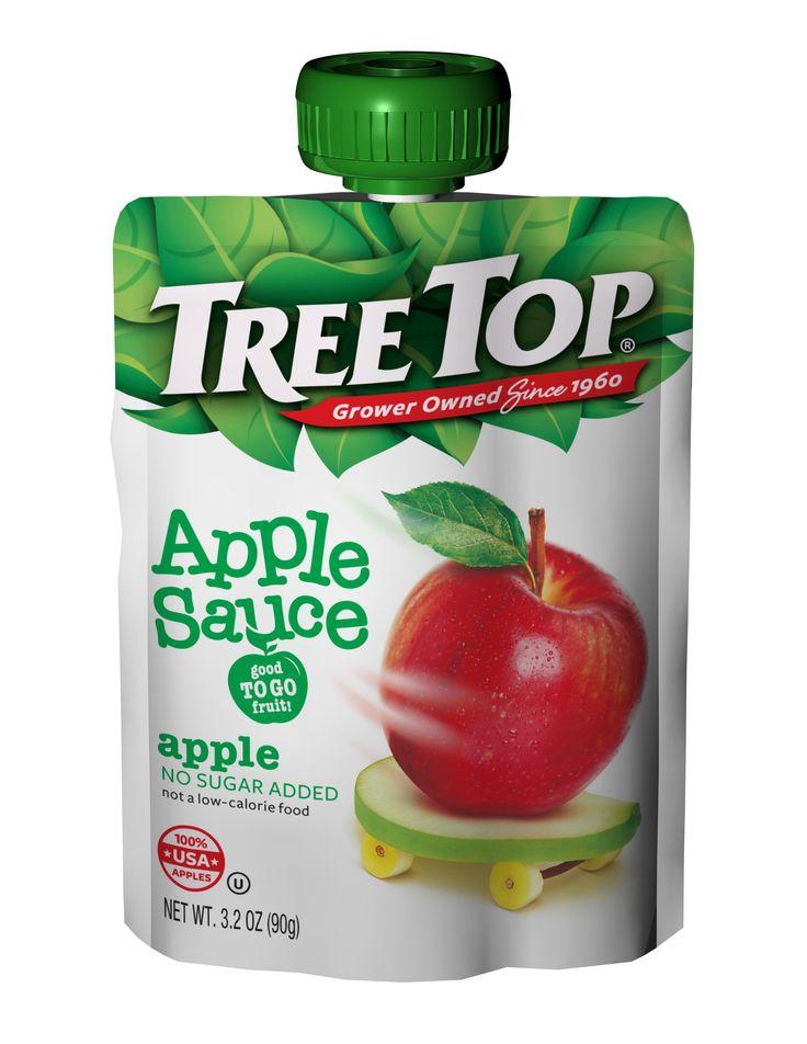 Сок из натуральных фруктов для Вашего здоровья. #health #juice #natural #doypack #packaging #дойпак #сок #здоровье #упаковка http://doy-pack.ru/news/Juice-of-natural-fruit-for-your-health/